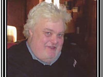 Xavier Boissaye