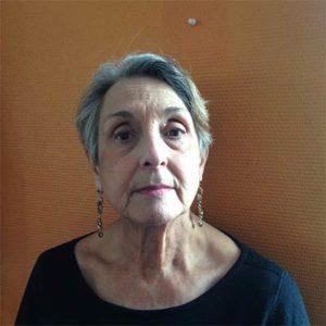 Françoise Bacelon