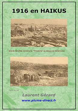 1916-en-HAIKUS
