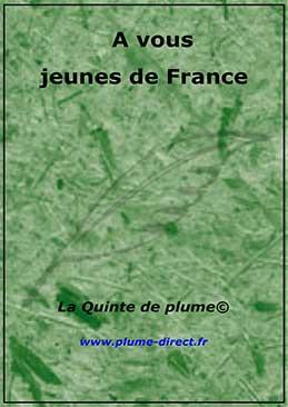 A-vous-jeunes-de-France