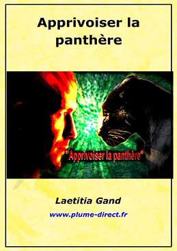 Apprivoiser-la-panthere