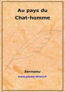 Au-pays-du-Chat-homme