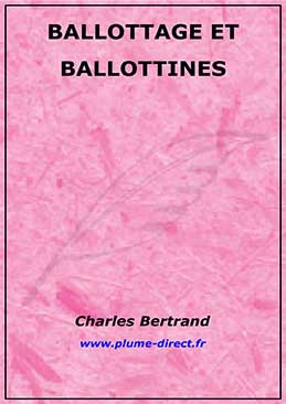 Ballottage-et-ballottines