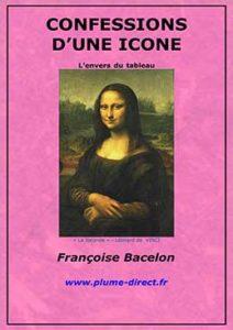 Confessions-dune-icone