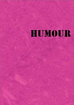 Humour gratuit
