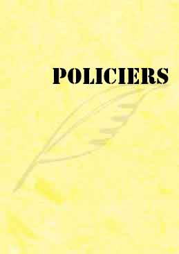 Policiers gratuits