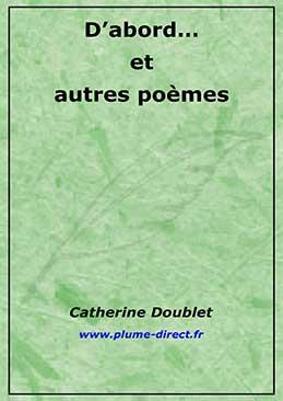 Dabord-et-autres-poemes