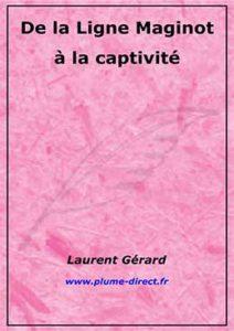 De-la-Ligne-Maginot-a-la-captivite