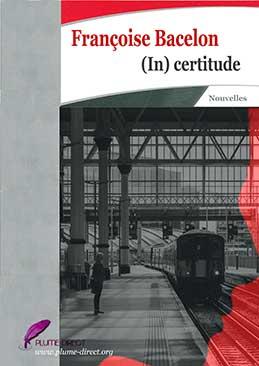 (In)-certitudes