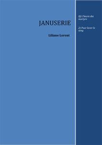 Januserie