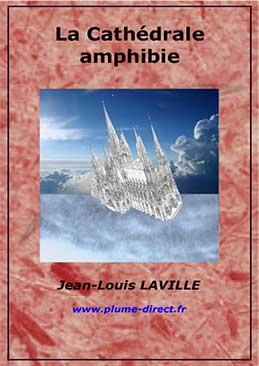 La-cathedrale-amphibie