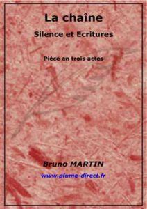 La-chaine-Silence-et-ecritures