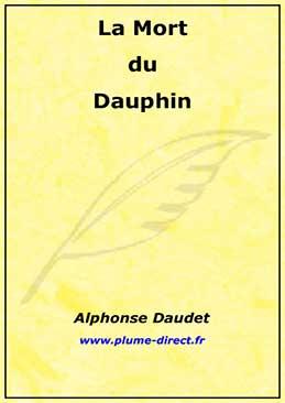 La mort du Dauphin