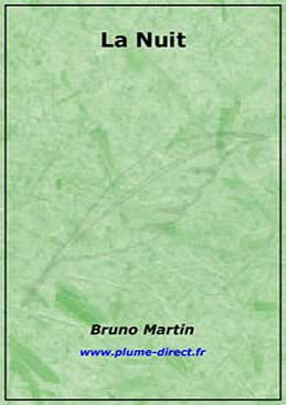 lanuit bruno martin