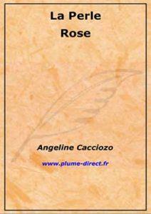 La perle rose