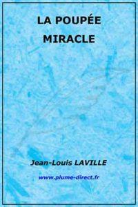 La-poupee-miracle