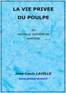 La-vie-privee-du-poulpe