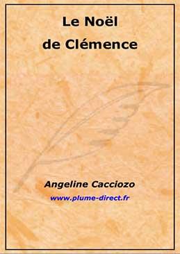 Le-Noel-de-Clemence