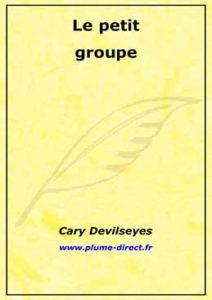 Le-petit-groupe
