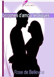 Strophes-damour-erotiques