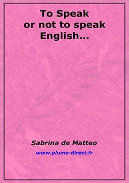 To speak or not to speak english