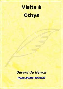 Visite à Othys